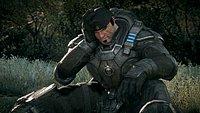 Gears of War Ultimate Edition wallpaper 5
