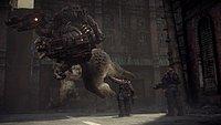 Gears of War Ultimate Edition wallpaper 6
