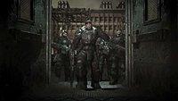 Gears of War Ultimate Edition wallpaper 7