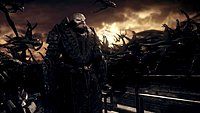 Gears of War Ultimate Edition wallpaper 8