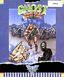 Ghost Battle