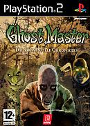 Ghost Master : Les Chroniques de Gravenville