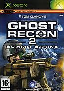 Ghost Recon 2 : Summit Strike