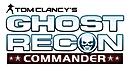 Ghost Recon : Commander