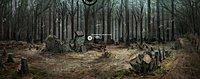 Ghost Recon Future Soldier 11