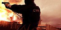 Ghost Recon Future Soldier 6