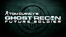 jaquette PSP Ghost Recon Future Soldier