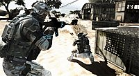 Ghost Recon Future Soldier 10