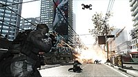 Ghost Recon Future Soldier 36