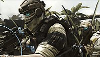 Ghost Recon Future Soldier 37