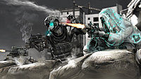 Ghost Recon Future Soldier 7