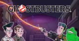 jaquette iOS Ghostbusters