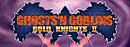 Ghosts 'n Goblins : Gold Knights II