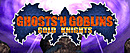 Ghosts'n Goblins : Gold Knights