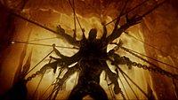 God of War Ascension 1