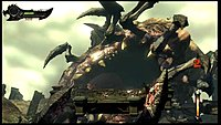 God of War Ascension 14