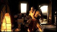 God of War Ascension 19