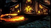 God of War Ascension 23