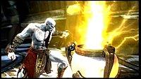 God of War Ascension 25