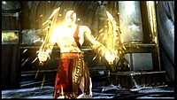 God of War Ascension 26