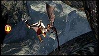 God of War Ascension 28
