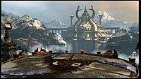 God of War Ascension 29