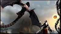 God of War Ascension 31