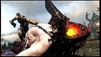 God of War Ascension 32