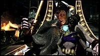 God of War Ascension 36