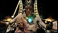 God of War Ascension 38