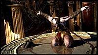 God of War Ascension 4