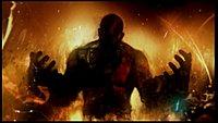 God of War Ascension 42