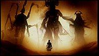God of War Ascension 43