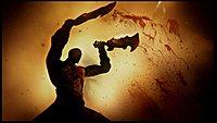 God of War Ascension 44