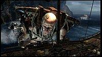 God of War Ascension 46