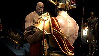 God of War Ascension 47