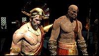 God of War Ascension 48