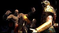 God of War Ascension 49