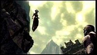 God of War Ascension 50