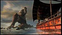God of War Ascension 51