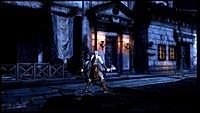 God of War Ascension 52