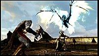 God of War Ascension 55