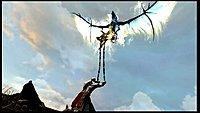 God of War Ascension 56