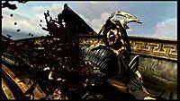 God of War Ascension 59