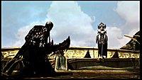 God of War Ascension 60