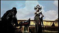 God of War Ascension 61