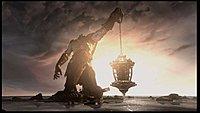 God of War Ascension 64