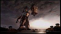 God of War Ascension 65