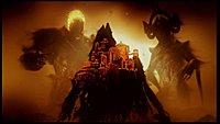 God of War Ascension 68