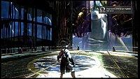 God of War Ascension 71